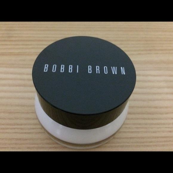 Bobbi Brown Other - BOBBI BROWN Extra Repair Balm SPF25